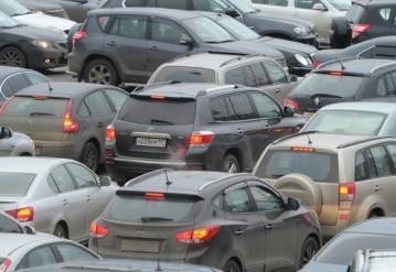 Белорусские автодилеры предлагают ввести единые цены на авто в ЕАЭС