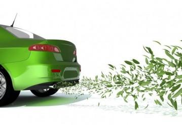 С 1-го апреля в Беларусь запрещено ввозить автомобили старше 2007 года выпуска ниже Евро-4