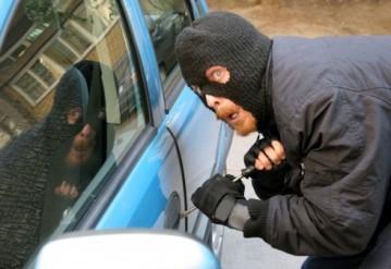 Кошмар автовладельца. Сколько и каких машин в Беларуси угоняют и сколько из них не находят