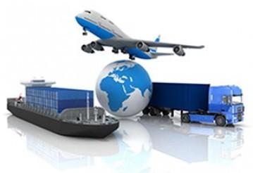 Международные перевозки автотранспортом: в чем выгода?