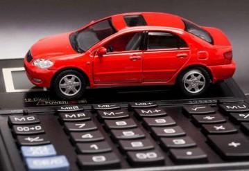 Транспортный налог отвяжут от техосмотра. Платить можно будет через ЕРИП. Фото: https://27r.ru/