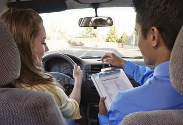 Как успешно сдать на права: полезные советы в помощь начинающим автолюбителям