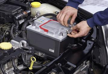 Автомобильные аккумуляторы: что следует знать о конструкции?