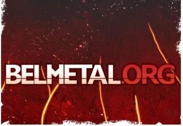 BelMetal: Тры Слупы Pagan Metal
