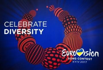 Ряд стран пригрозили бойкотировать «Евровидение» в случае недопуска Самойловой