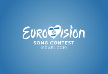 Украина отказалась участвовать в «Евровидении» 2019