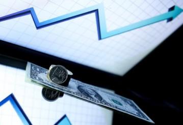 После совещания у Лукашенко экономика растет второй месяц кряду