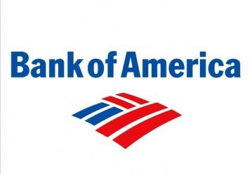 В Bank of America рассказали о конце эры доллара