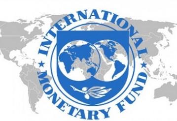 Налог на тунеядцев и задание догнать зарплату до тысячи — отменить. Что советует Беларуси МВФ
