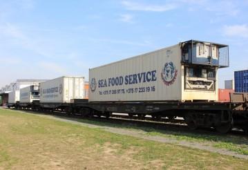 Особенности международной перевозки опасных грузов