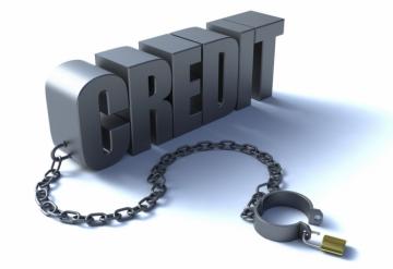 Кредитная зависимость: болезнь или выдумки?
