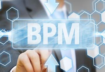 Как BPM-системы помогают повысить эффективность управления компанией