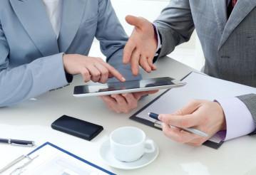 Что нужно знать о услуги расчетно кассового обслуживания