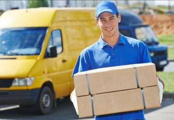 Почему стоит воспользоваться услугой курьерской доставки документов?