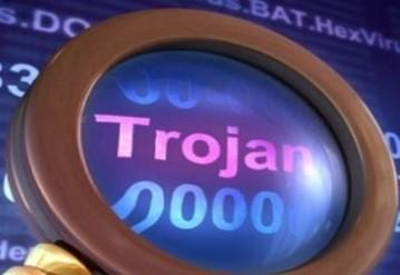 Троян-шифровальщик
