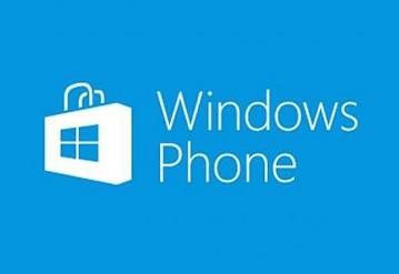 Microsoft похоронила Windows Phone