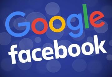 Facebook и Google раскрыли масштаб «вмешательства России» в выборы США
