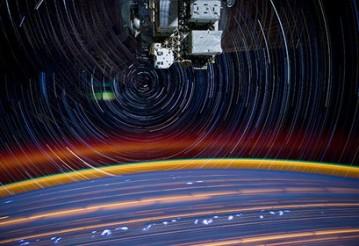 Фото: NASA / Reuters