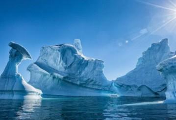 Зафиксирован катастрофически быстрый рост уровня моря