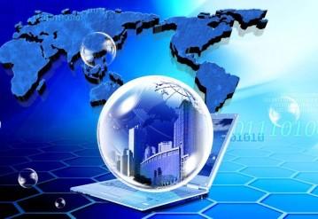 Стала известна дата глобального сбоя интернета