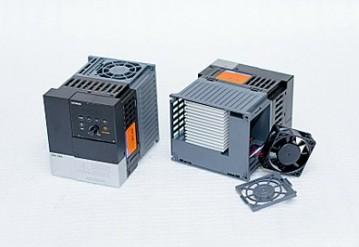 Частотный преобразователь Hyundai N50, частотный преобразователь Hyundai