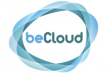 beCloud объявил о предоставлении доступа к сети 4G мобильному оператору velcom
