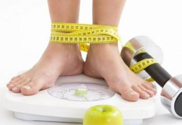 Определен самый эффективный способ похудеть