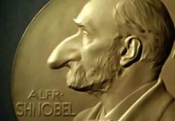 Кто выиграл Шнобелевскую премию — 2019: полный список лауреатов