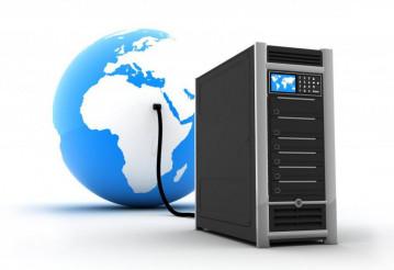 Купить виртуальный хостинг онлайн