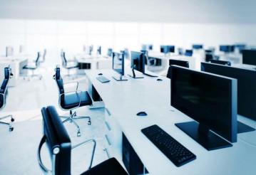 Как выбрать компьютер для офиса: советы и рекомендации