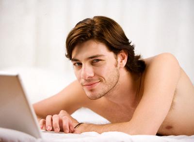 Геи требуют у ICANN домена .gay
