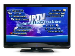 """""""Белтелеком"""" предлагает пакет цифрового ТВ с вещанием в реальном времени"""