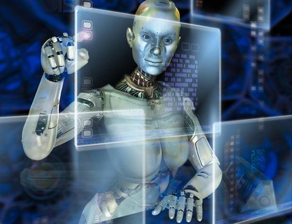 Скачать бесплатно программу робот для форекс