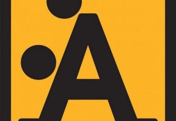 Неоднозначные логотипы, подмочившие репутацию компаний