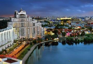 Как выбрать хорошую гостиницу в Минске?