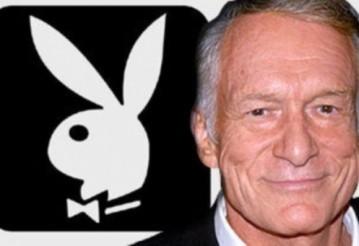 Основатель Playboy Хью Хефнер умер в возрасте 91 года