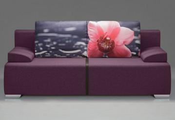 Советы по покупке качественной мягкой мебели