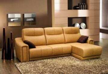 Основные правила выбора диванов, которые прослужат долго