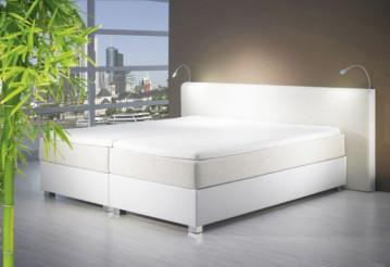Выбираем кровать, которая прослужит долго