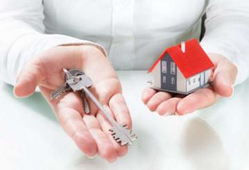 Аренда квартиры в Сургуте: выбрать онлайн