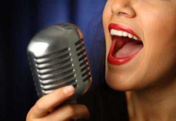 Почему стоит учиться пению в вокальной студии