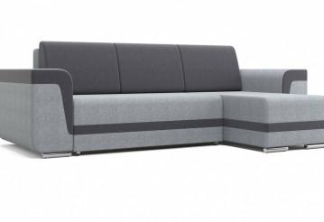 Как выбрать удобный диван для отдыха и сна