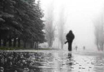 Холодная погода ожидается в беларуси