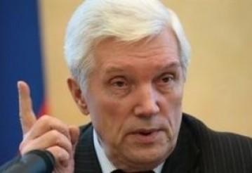 Суриков: Россия ничего не ждет от Беларуси за новую помощь, но помнит обо всех своих кредитах