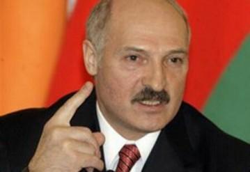 Лукашенко поручил госконтролю не губить бизнес, но и цены контролировать
