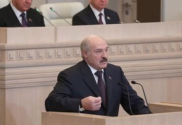 Лукашенко провел кадровые назначения. Источник фото: Пресс-служба президента Беларуси