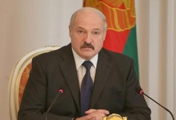 Лукашенко: вопросы стратегического развития сельского хозяйства будут рассмотрены в апреле. Фото БЕЛТА