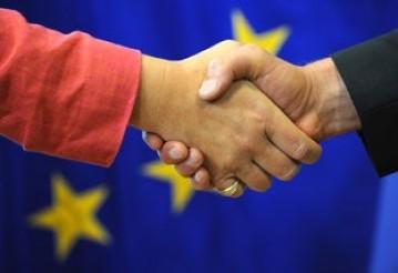 МИД РФ: реакция России на саммит Восточного партнерства будет жесткой. Фото: eeas.europa.eu