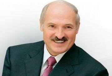 Александр Лукашенко, фото с sb.by