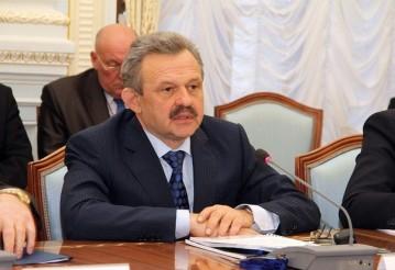 Владимир Михайлюк. Фото: rw.by
